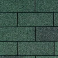 Iko Superglass Forest green
